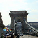 Maďarsko 239 (800x600).jpg