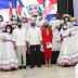 PRESIDENTE LUIS ABINADER GARANTIZA QUE EL TURISMO Y LA REPÚBLICA DOMINICANA SALDRÁN MÁS FUERTE POR LA PANDEMIA