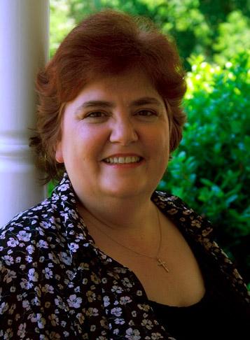 Tracy Landry