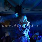 carnavals_hooikar_zaterdag_2015_031.jpg