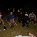 Campaments amb Lola Anglada 2005 - CIMG0304.JPG