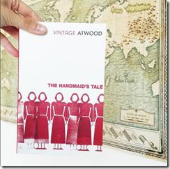Handmaid's