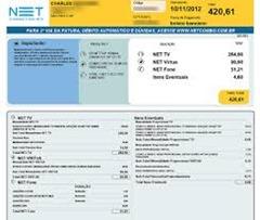 fatura-net-pagamento