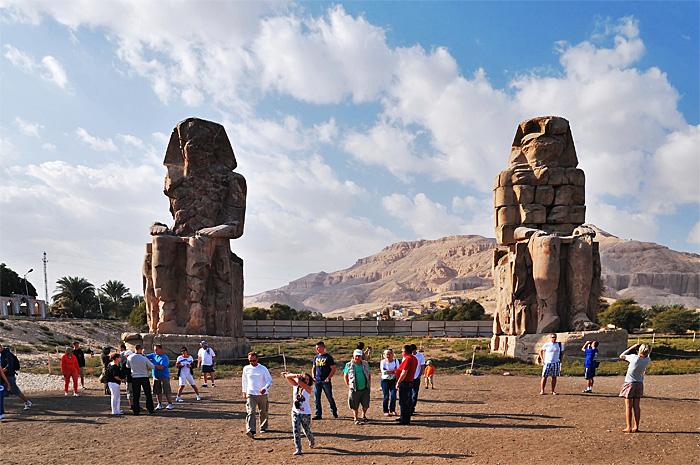 Hatshepsut29.JPG