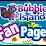 Bubble Island's profile photo