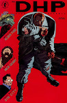 Dark Horse Presents 059 (1992) (Imbie).jpg