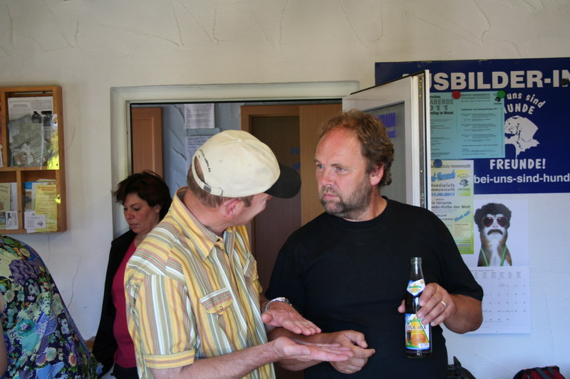 20110725 Ganslosser - IMG_0052.JPG