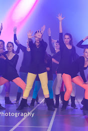 Han Balk Agios Dance In 2012-20121110-125.jpg