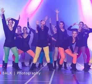 Han Balk Agios Dance In 2012-20121110-125.jpg