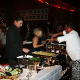 2014 Commodores Ball - IMG_7634.JPG