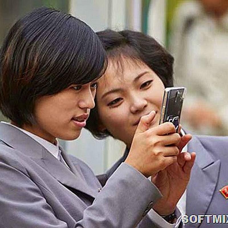 «Донджю» – средний класс Северной Кореи