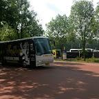 Defqon zaterdag 28-6-2014 (80).jpg