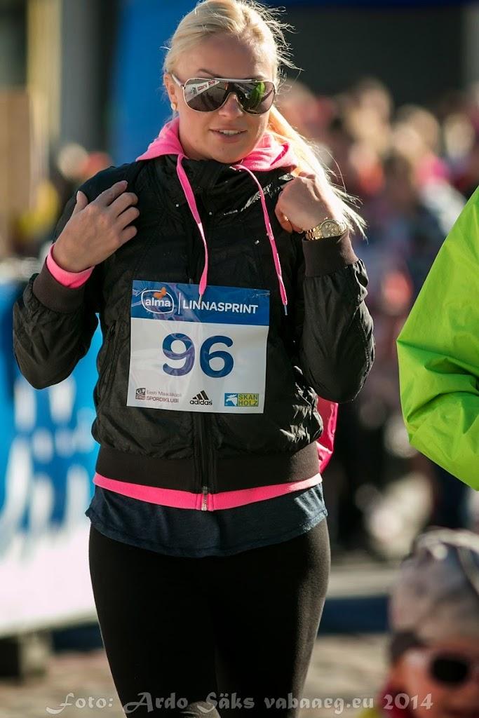 2014.04.16 Alma Linnasprint 2014-I Tallinna etapp - AS20140416LSTLN_002S.JPG