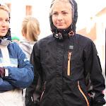 21.10.11 Tartu Sügispäevad / TudengiSEIKLUS - AS21OKT11TSP_SEIKLUS015S.jpg