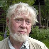 Alexander Chirov. Russian Cinematographer. St.Petersburg, Russian Federation, 2003