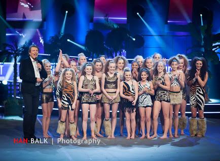 Han Balk Finale HGT 2013-20131228-014.jpg