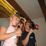 200830JubilaeumKinderdisco - Kinderdisko-28.jpg