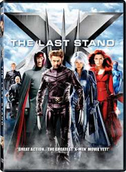 X-men: The last stand - Dị nhân 3