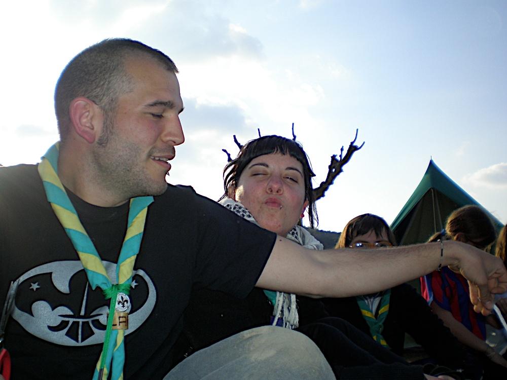 Campaments Amb Skues 2007 - ROSKU%2B082.jpg