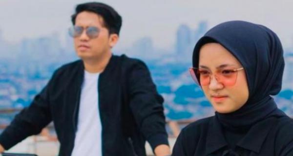 Perselingkuhan Diketahui Keluarga, Nissa Sabyan dan Ayus Ngaku Saling Mencintai