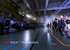 Han Balk Voorster Dansdag 2016-5358.jpg