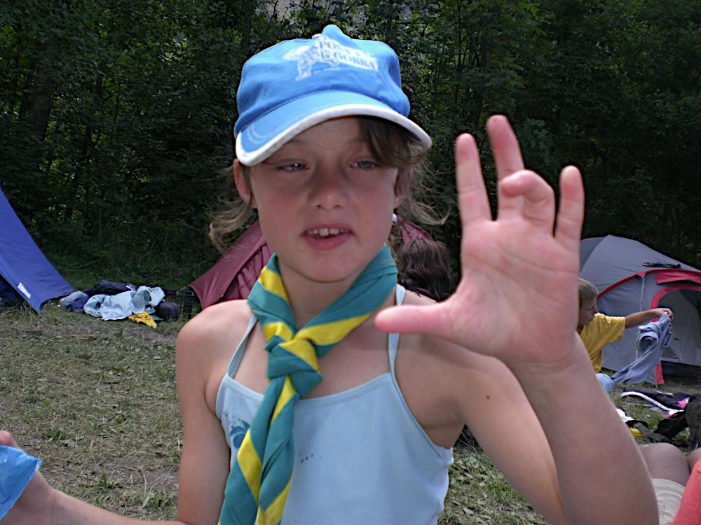 Campaments a Suïssa (Kandersteg) 2009 - CIMG4680.JPG