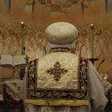 Clergy Meeting - St Mark Church - June 2016 - _MG_1467.JPG
