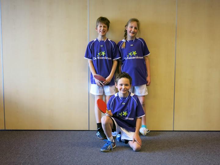 2014 Scholierentoerooi - Team fotos - IMG_1665.JPG