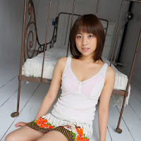 Bomb.TV 2007.12 Akie Suzuki BombTV-xas026.jpg