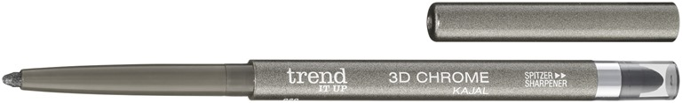 [4010355365613_trend_it_up_3D_Chrome_Kajal_020%5B5%5D]