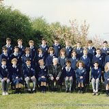 1989_class photo_Laporte_4th_year.jpg