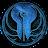 Jay Kersten avatar image