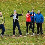 2013.10.19 Kaadreid Tartu Sügispäevadest 2013 - AS20131019TSP_051S.jpg