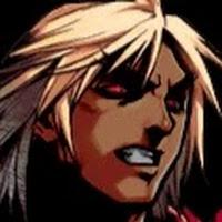 FrezerX avatar