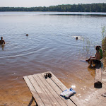 20150815_Fishing_Ostrivsk_112.jpg