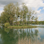 Cepoy (France)