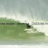 _DSC6366.thumb.jpg