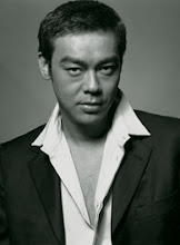 Sean Lau / Lau Ching-wan / Liu Qingyun Hong Kong, China Actor