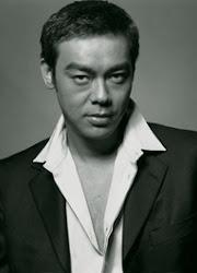 Sean Lau / Lau Ching-wan / Liu Qingyun Hong Kong Actor