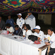 slqs cricket tournament 2011 157.JPG