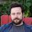 Nicholas Irizary's profile photo