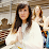 Morgana Rae's profile photo