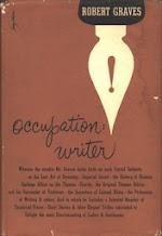 1950a-Occupation-Writer.jpg