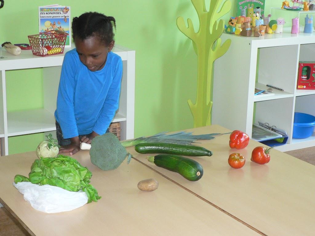 Fruit en groenten - P1260582.JPG