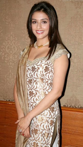 Aarti Chhabria Wiki