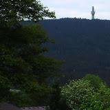 2015-05-26: On Tour in Bischofsgrün - Bischofsgr%25C3%25BCn%2B%252812%2529.jpg
