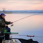 20150418_Fishing_Ostrog_032.jpg