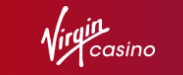 Virgin Online Casino Customer Service Phone Number