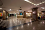 Фото 6 Palmeras Beach Hotel ex. Club Insula