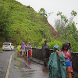 06-25-13 Annini Reef and Kauai North Shore - IMGP9307.JPG